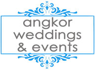 Angkor Weddings & Events